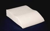 Подушка для ног ПН (65х50х15)