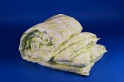 Одеяло ОСТ (200х220) тик Б 200